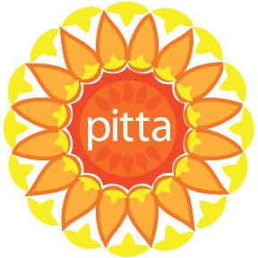pitta_summer11