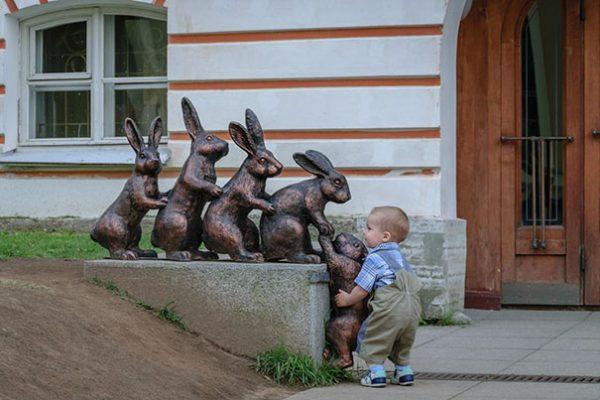 pose-listelist-child