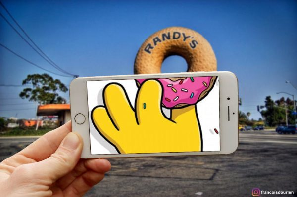 randys-donut-simpsons-copie-2-5936b242b5de8-png__880
