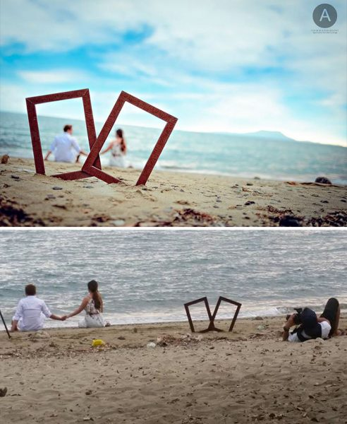 reality-behind-photography-41-592fe2a1ce77f__700