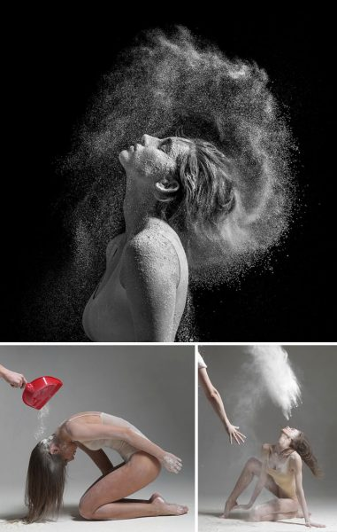 reality-behind-photography-81-592fb696a6bb1__700