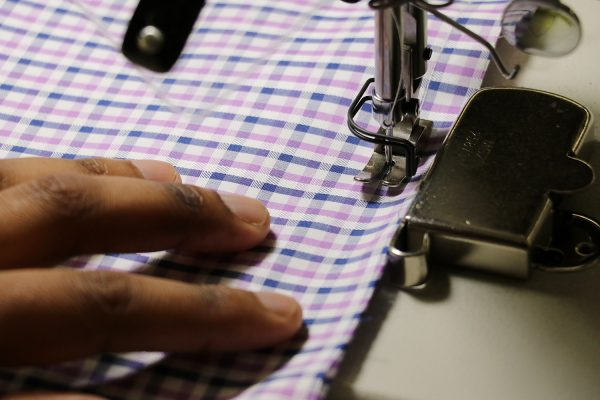 s-15-These-Gorgeous-High-End-Garments-Are-Made-By-Blind-Dressmakers