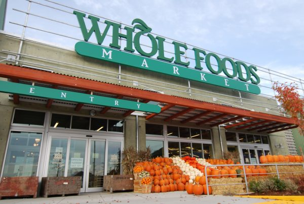selling-to-whole-foods-six-steps-to-success-2
