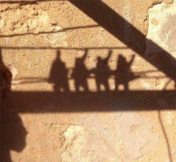 shadows-not-like-objects-101-5948ed281227e__605