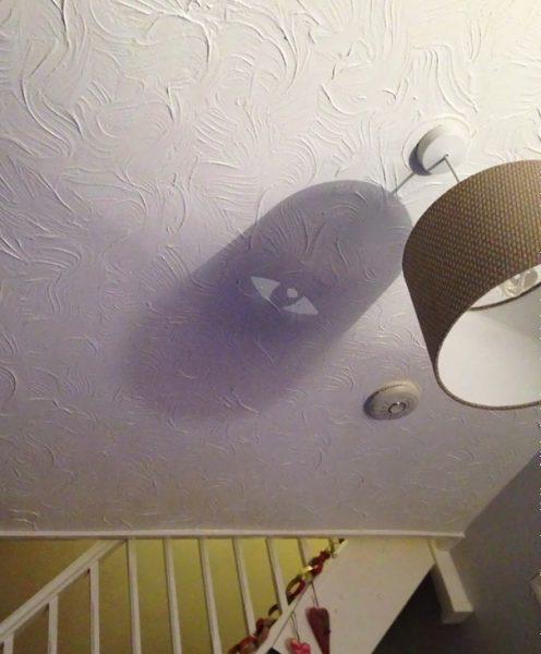 shadows-not-like-objects-118-59490b8079b55__605