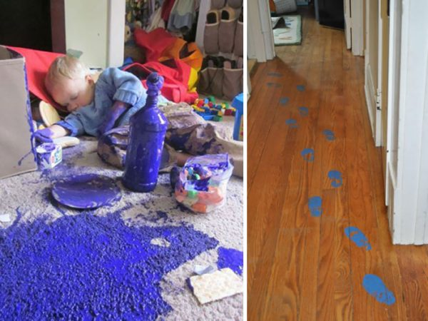 share-what-happens-when-you-leave-your-kids-alone-101-595522393aa9e__700
