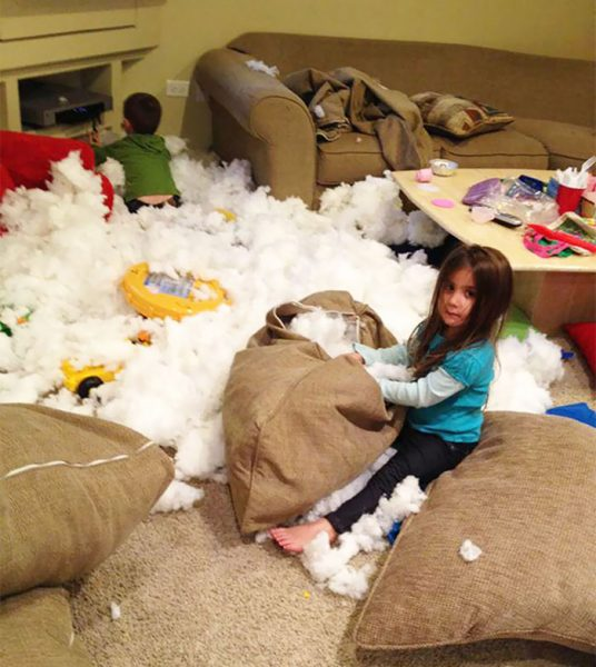 share-what-happens-when-you-leave-your-kids-alone-102-595522ef2f435__700