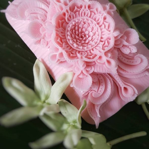 soap-carving-narong-4