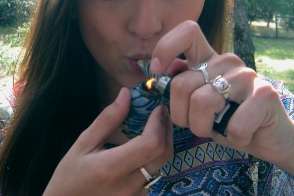 stoner-girls-smoking-weed-gallery-2-50