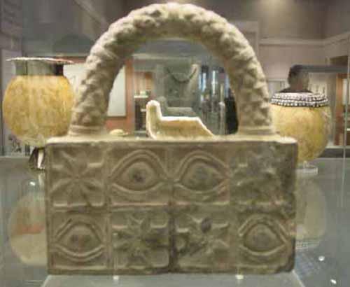 sumerartmuseum2