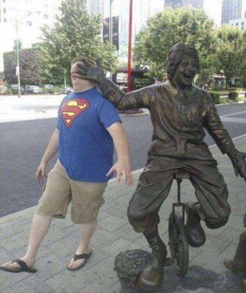 superman-heykel-8