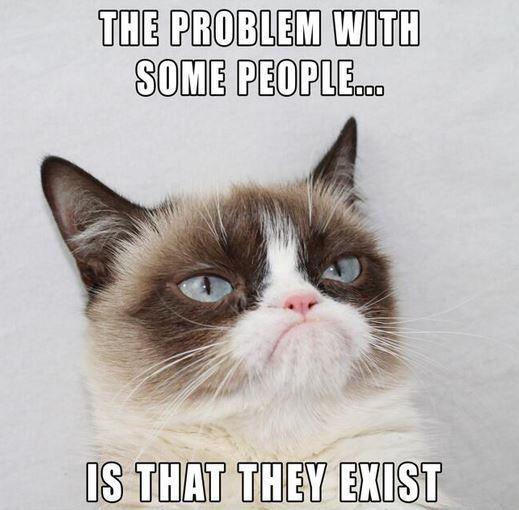 the-problem-with-some-people-is-that-they-exist-quote-1