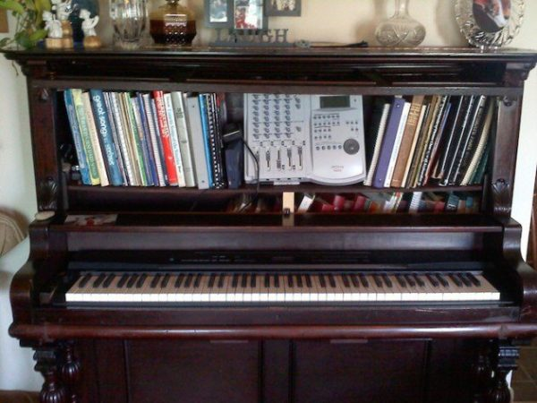 tomorrowsantiques_com_repurposed-antique-upright-piano_-630x472