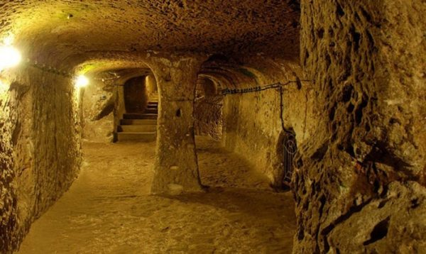tunnel_12000