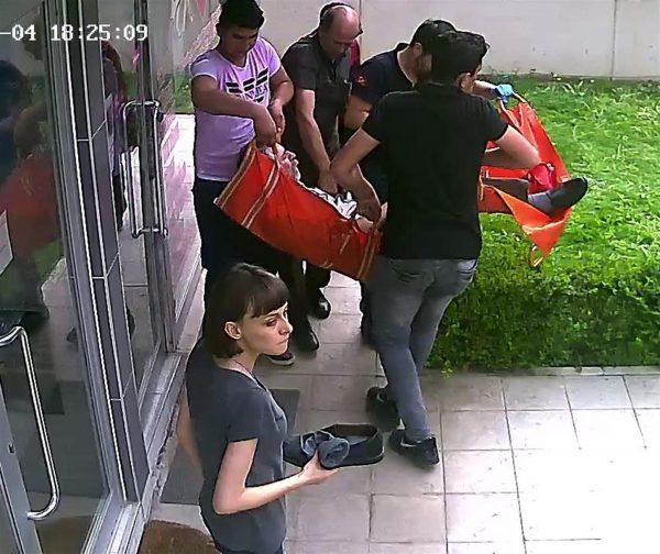 turgay_ozdemir_eskisehir (1)