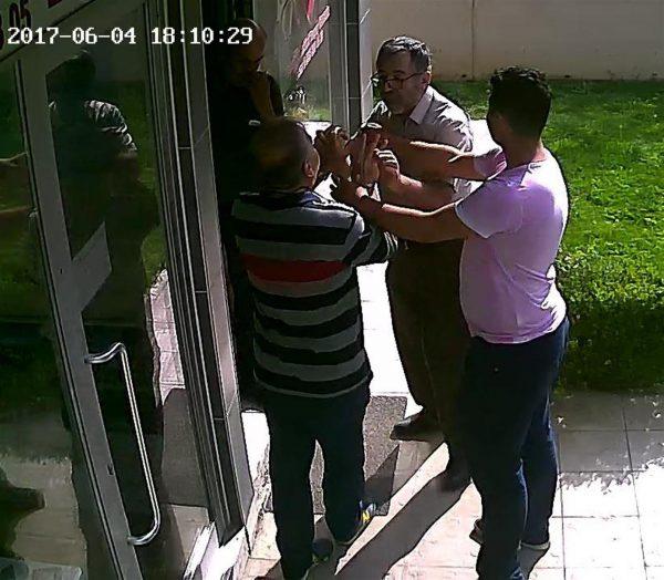 turgay_ozdemir_eskisehir (4)