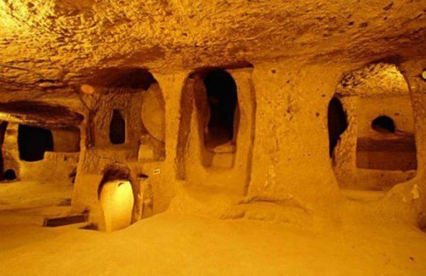 turkiye_12_bin_tunnel