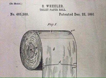 tuvalet-kağıdı_1209623