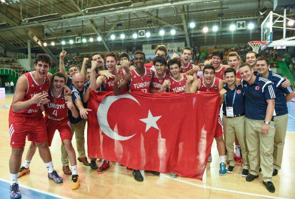 u16-bronz-madalya-2