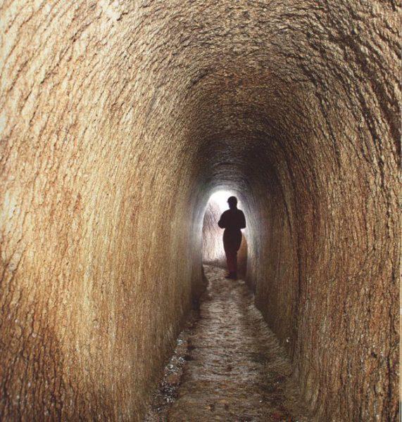 underground_0121