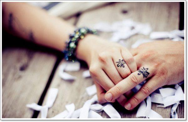 wedding-ring-tattoos1
