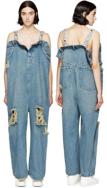 weird-clothing-items-on-sale-36-5941050b84056__700