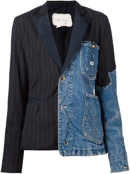weird-clothing-items-on-sale-38-594105ef7f1fc__700
