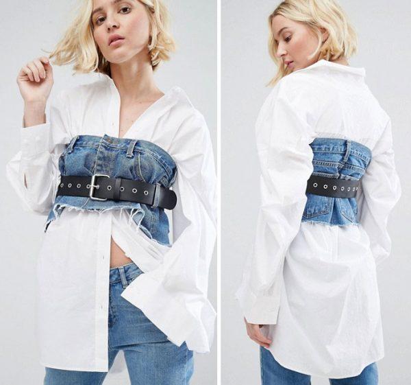 weird-clothing-items-on-sale-40-594107ed0766d__700
