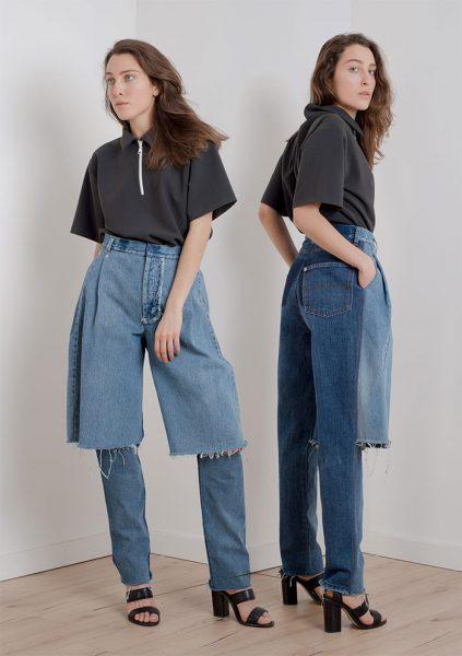 weird-clothing-items-on-sale-47-59411d2e75771__700