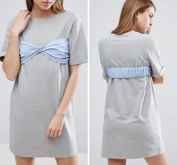 weird-clothing-items-on-sale-50-5941268ca9fe5__700