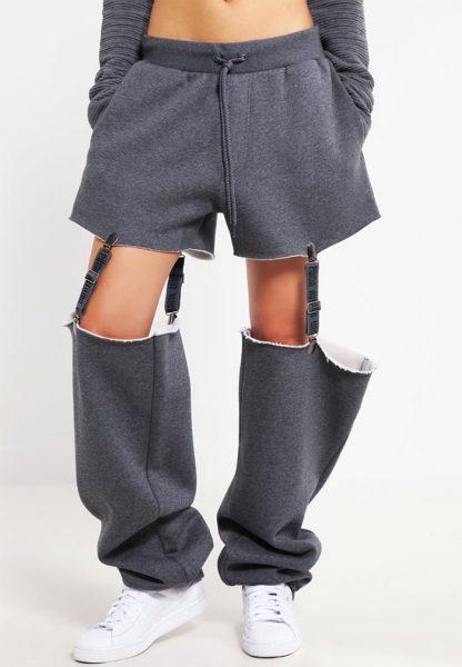 weird-clothing-items-on-sale-54-594142cc39d82__700