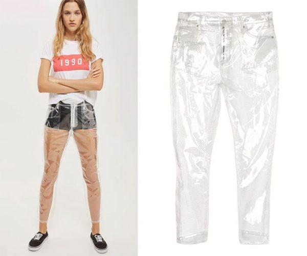 weird-clothing-items-on-sale-6-593ff8fb4e7cf__700