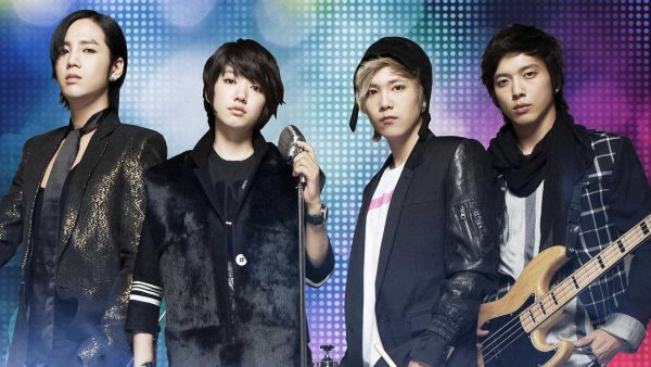 youre-beautiful-2009