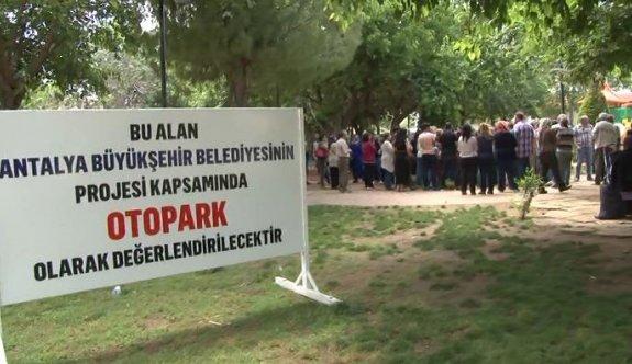 yurttaslar_parklarinin_yerine_yapilmak_istenen_otoparka_karsi_cikti_h160206_9cc9c