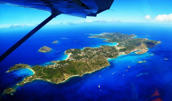 1-Anguilla