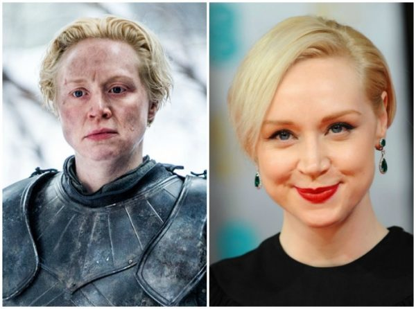 1-Brienne-of-Tarth