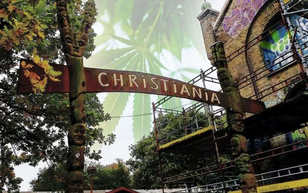 1-why-you-should-add-freetown-christiania-to-your-weedcation-list-hero