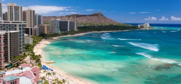 10-Hawaii