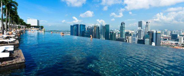 10-Marina Bay Sands
