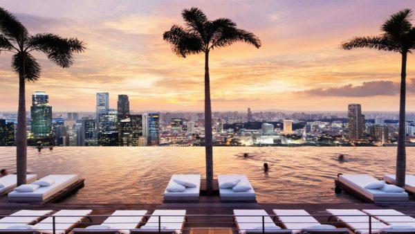 10-Marina Bay Sands1