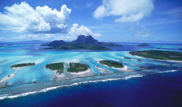 11-Galapagos