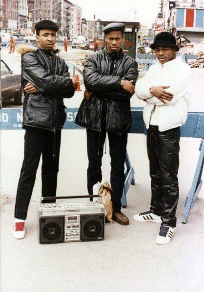 11-three-men-their-boombox