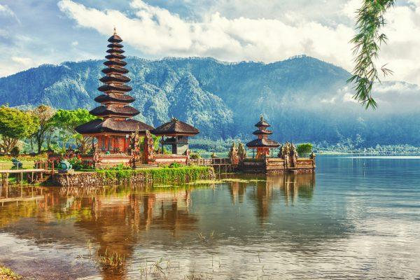 12-Bali