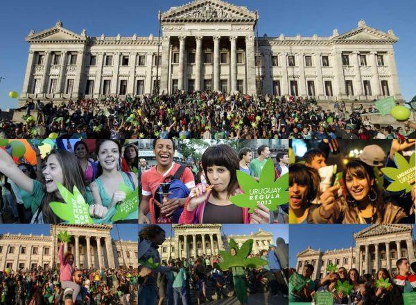 12-Uruguay-legalisation-cannabis