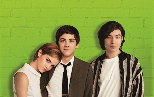 133859c9fdd18dae34d35f91af74560a-the-perks-of-being-a-wallflower-1469843470