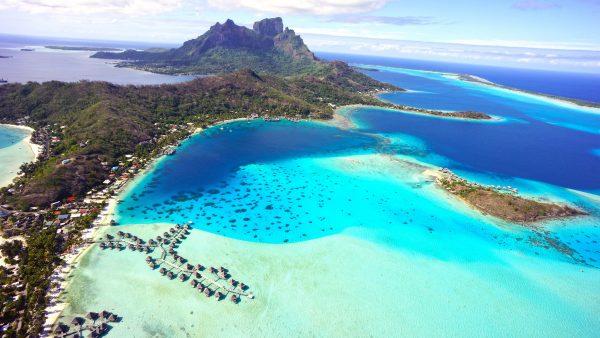 14-Bora Bora