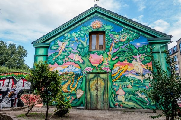 14-Freetown-Christiania-Copenhagen