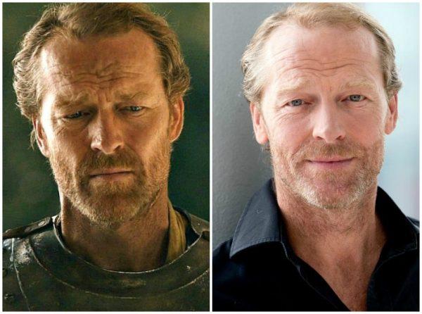 14-Jorah-Mormont