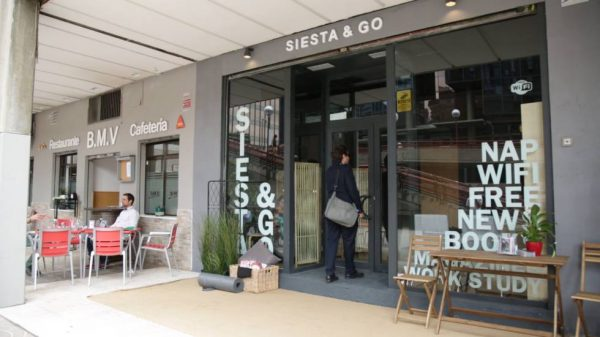 1497975130_641221_1498145969_noticia_normal