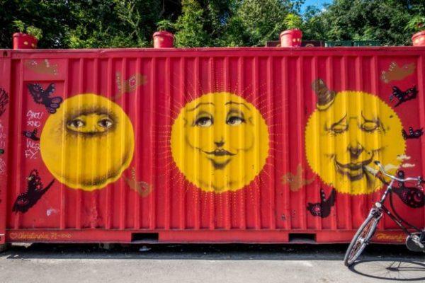 15-Freetown-Christiania-Copenhagen-flag-street-art-620x413